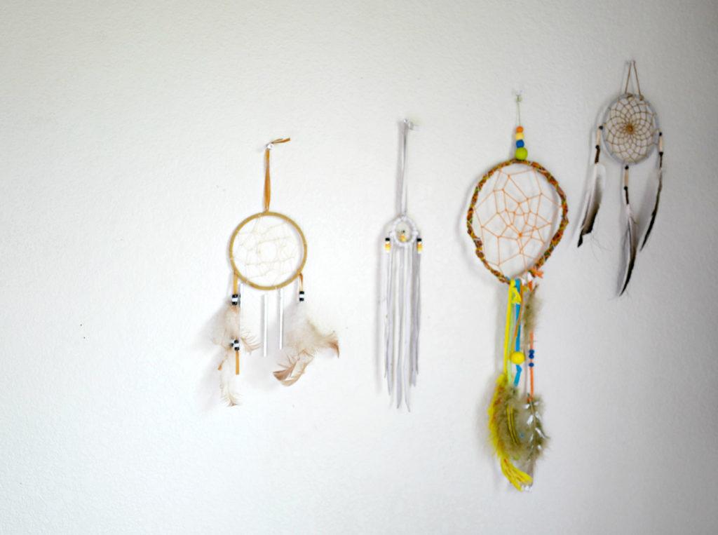 dreamcatcher, native-american, leica,