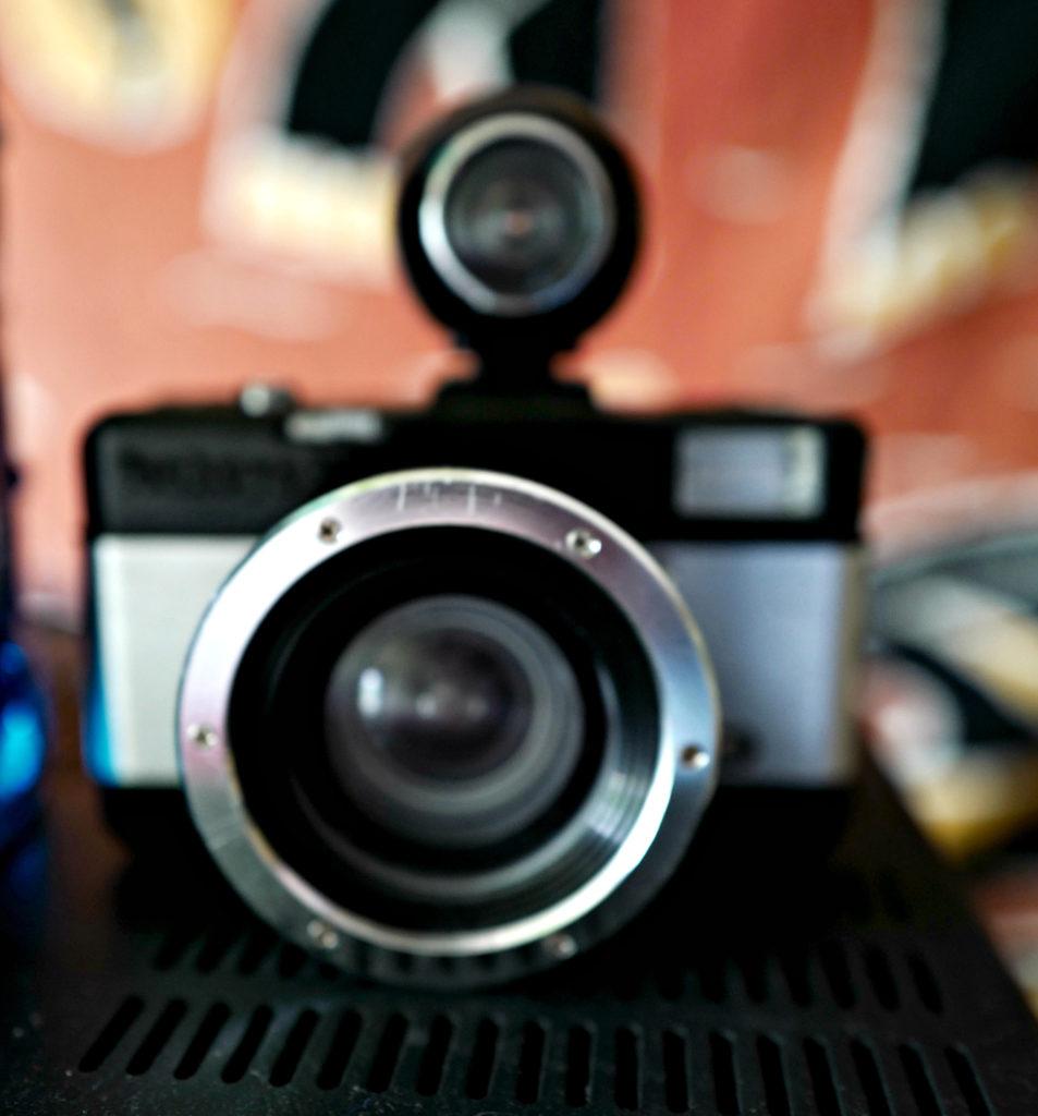 fisheye, film, camera, urban-outfitters,