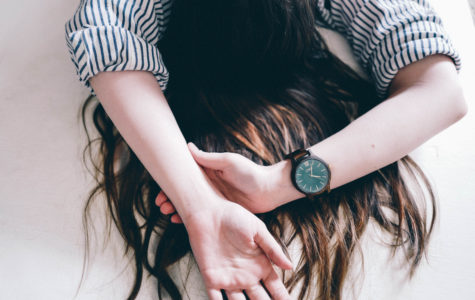 jord-cool-watch-womens-watch