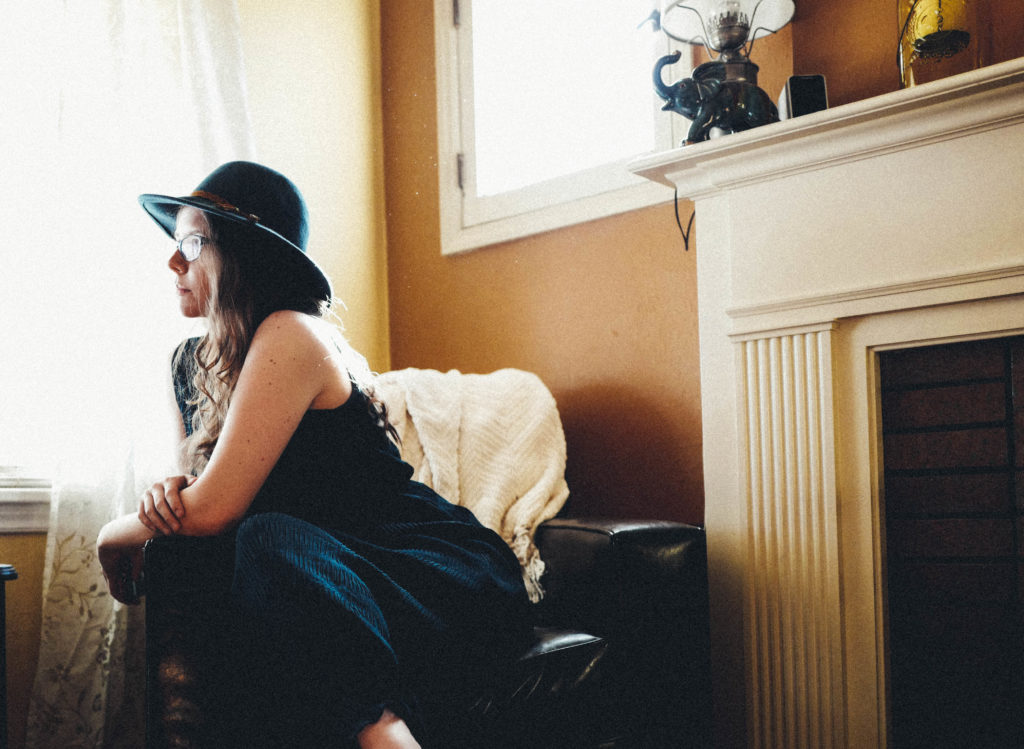 Refinement-outfit-anthropologie-dress-hat-style-post-bynataliep