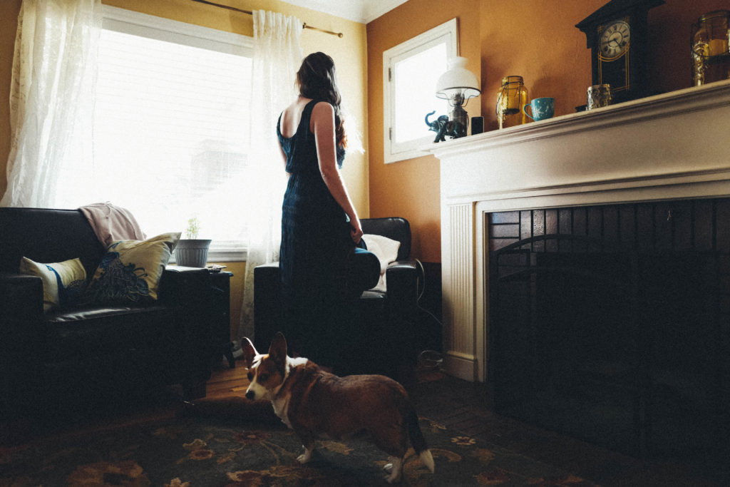 Refinement-post-anthropologie-outfit-dress-style-bynataliep